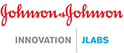 Johnson & Johnson JLBAS