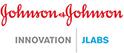 Johnson & Johnson JLBAS