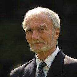 Bernard Majoie