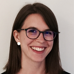 Lucie Keunen