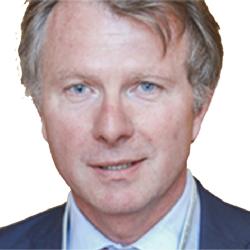 Marc Nolet de Brauwere