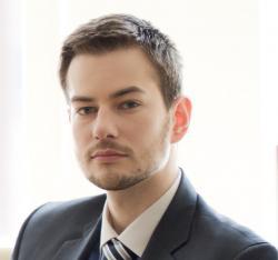 Šarūnas Narbutas