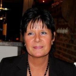 Caroline Keunen