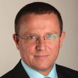 Philippe Coucke