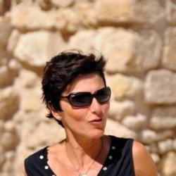 Karine Goraj