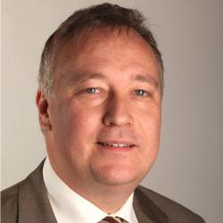 Dr. Philippe Kolh