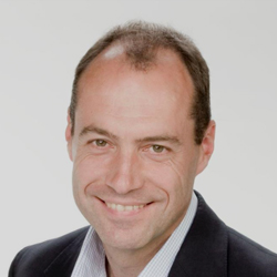 Philippe Lemmens