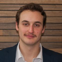 Sebastien Hannay