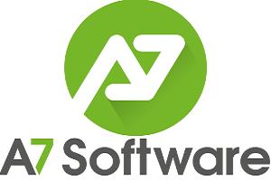 Andaman7 devient un produit de la société A7 Software