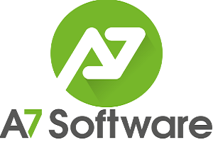 Andaman7 now a product of A7 Software
