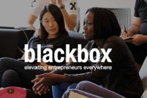Blackbox Connect: immersion in Silicon Valley for Andaman7