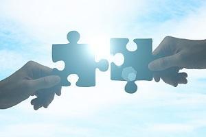 New partnership between Andaman7 and O.I.s)