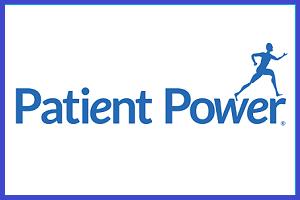 Patient Empowerment