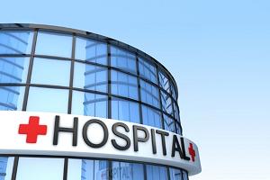 Importez facilement vos données médicales (300 hôpitaux) !