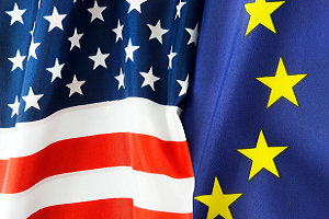 Will GDPR be launched in the US soon?