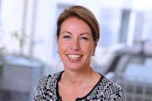 Ingrid Maes, Inovigate: RWE will change clinical studies